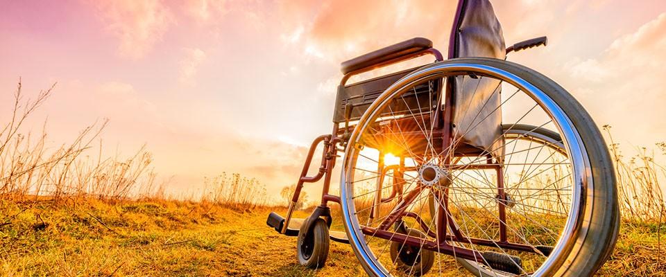 vente-location-fauteuil-roulant-ault-cayeux-sur-mer-le-tréport-friville-escarbotin-mers-les-bains