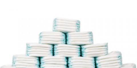 vente-produits-incontinence-ault-cayeux-sur-mer-le-tréport-friville-escarbotin-mers-les-bains